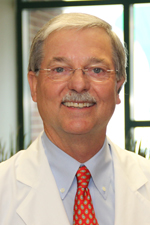 Dr. Richard Bogan